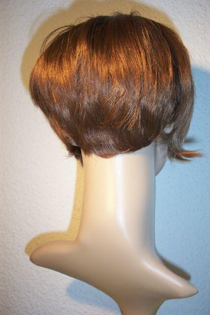 sch ne per cke bob kurzhaar hellbraun mittelblond solida bel hair. Black Bedroom Furniture Sets. Home Design Ideas